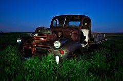 Rural Alberta (29) Gallery