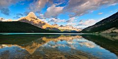 Icefields Parkway (6) Gallery